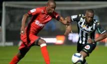 Guingamp vs Angers, 02h00 ngày 28/02: Điểm tựa sân nhà