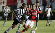 Nhận định bóng đá Botafogo vs Flamengo, 07h45 ngày 17/08