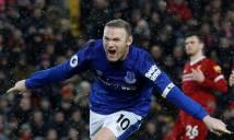 Wayne Rooney muốn làm công việc gì sau khi giải nghệ?