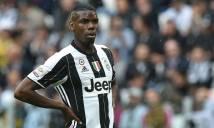 Điểm tin bóng đá tối 23/2: Pogba về lại Juventus, Chelsea muốn mua thủ quân Newcastle