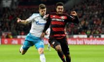 Nhận định Leverkusen vs Schalke, 21h30 ngày 25/2 (Vòng 24 giải VĐQG Đức)
