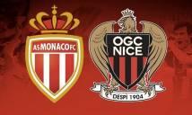 Monaco vs Nice, 23h00 ngày 04/02: Ba điểm khó nhọc