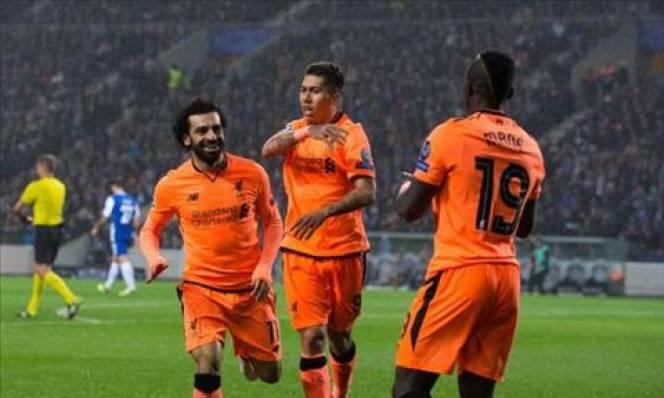 Jurgen Klopp nói gì sau chiến thắng không tưởng của Liverpool?