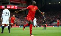 Nhận định Southampton vs Liverpool 23h30, 11/02 (Vòng 27 - Ngoại hạng Anh)