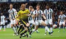 Nhận định Watford vs West Brom, 22h00 ngày 03/03 (Vòng 29 – Ngoại Hạng Anh)
