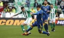 Nhận định Celta Vigo vs Betis 03h00, 30/01 (Vòng 21 - VĐQG Tây Ban Nha)