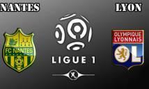 Nantes vs Lyon, 01h00 ngày 01/12: Chưa thấy lối thoát