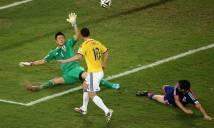 Colombia gặp Nhật Bản: Chờ bất ngờ World Cup từ 'Samurai'?