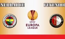 Fenerbahce vs Feyenoord, 02h05 ngày 30/9: Chấm dứt mạch thắng