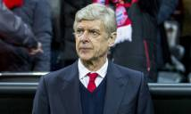 Arsenal lên kế hoạch chiêu mộ 'sao khủng' Napoli