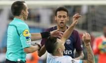 Mặc tin đồn, Emery vẫn hết mực bảo vệ Neymar