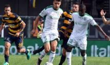 Nhận định Avellino vs Cittadella, 17h30 ngày 1/5 (Vòng 39 giải hạng 2 Italia)