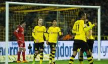 Nhận định Dortmund vs Bayern Munich 01h30, 06/08