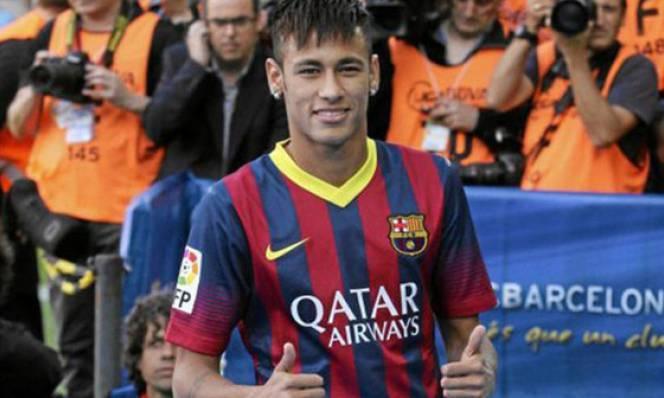 Điểm tin chiều 2/7: Lương Neymar cao hơn Messi và Ronaldo