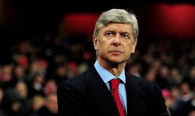 Lý do Arsenal 'không chịu' mua sắm?