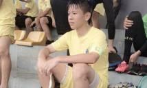 Vụ cầu thủ U15 bị dọa 'cắt gân': VFF vào cuộc