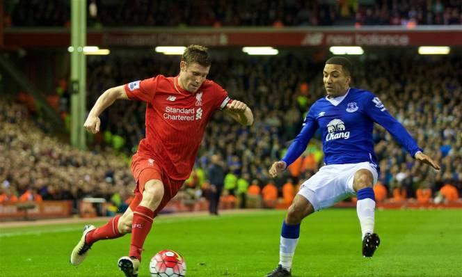 Everton vs Liverpool, 03h00 ngày 20/12: Cuộc chơi lớn với Klopp