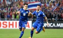 Nhận định bóng đá U22 Thái Lan vs U22 Đông Timor, 19h45 ngày 17/8 (Bóng đá nam SEA Games 29)