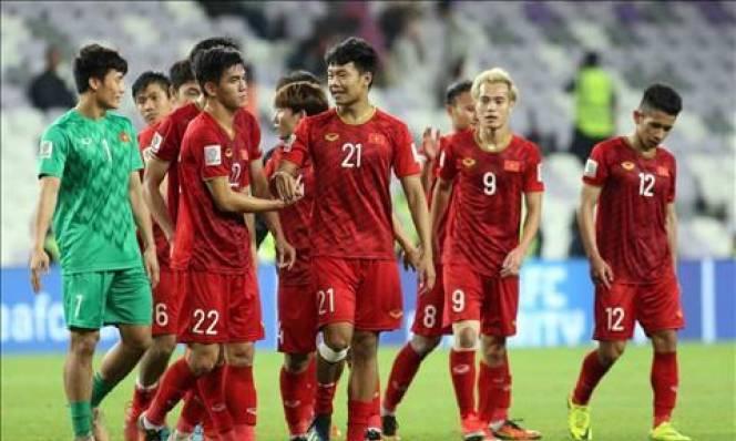Quyết giành King's Cup ngay trên đất Thái, Việt Nam ra quyết định bất ngờ khiến chủ nhà không kịp trở tay
