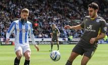 Soi kèo tài xỉu Leicester vs Huddersfield, 22h ngày 1/1 (Vòng 22 Ngoại Hạng Anh 2017-18)