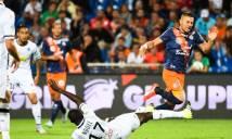 Angers vs Montpellier, 02h00 ngày 21/02: Thất vọng kéo dài