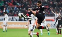 Nhận định Freiburg vs Bayer Leverkusen 21h30, 03/02 (Vòng 21 - VĐQG Đức)