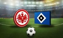 Frankfurt vs Hamburger, 02h30 ngày 20/02: Khách có điểm