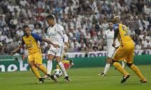 Nhận định APOEL Nicosia vs Real Madrid 02h45, 22/11 (Vòng Bảng - Cúp C1 Châu Âu)