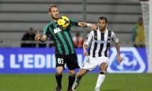 Nhận định Udinese vs Sassuolo 00h00, 18/03 (Vòng 29 – VĐQG Italia)