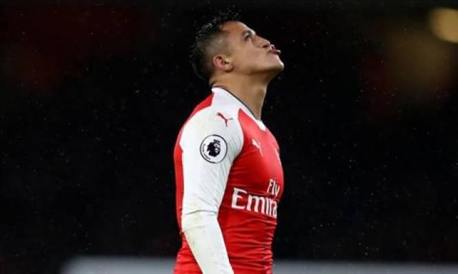 Sanchez nói điều này khiến fan Arsenal mừng rơn