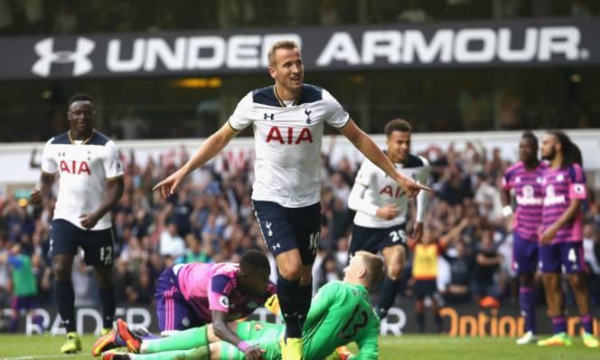 Sunderland vs Tottenham, 02h45 ngày 01/02: Nhiệm vụ trong tầm tay
