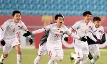 Vietnam Airlines lên kế hoạch 'nhuộm đỏ' trận chung kết U23 châu Á của U23 Việt Nam
