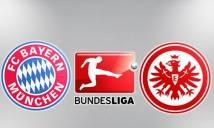 Nhận định Bayern Munich vs Eintracht Frankfurt, 21h30 ngày 18/5: Cúp trong tầm tay