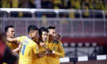 Sao U23 Việt Nam nhận lời khen sau cơn mưa bàn thắng trên sân Cần Thơ