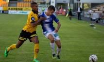 Nhận định bóng đá Sarpsborg vs Stromsgodset, 0h00 ngày 22/8 (Vòng 20 VĐQG Na Uy 2017)