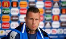 FIFA kết luận 'nghi án' dàn xếp tỷ số trận Slovakia - Anh