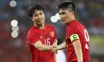 Công Vinh tin chắc Việt Nam sẽ có 3 điểm trước Myanmar