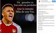 Sanchez muốn