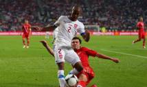 CH Séc vs Nga, 23h00 ngày 01/06: Thử nghiệm lần cuối