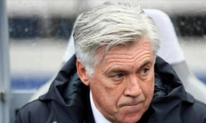 Sao Bayern tiết lộ