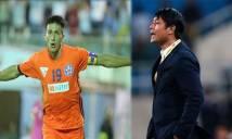 HLV Hữu Thắng muốn gọi 3 cầu thủ nhập tịch lên tuyển