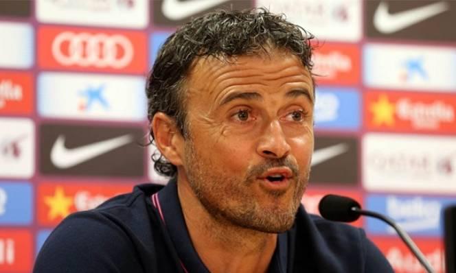 Thuyền trưởng của Barca nói gì sau khi lật ngược thế cờ trước Bilbao