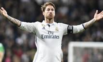Real Madrid còn nợ người thủ lĩnh của họ một lời cảm ơn!