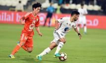 Nhận định Anyang vs Seoul E-Land 18h00, 24/07 (Vòng 22 - Hạng 2 Hàn Quốc)