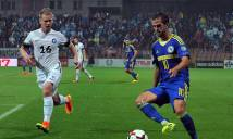 CH Síp vs Estonia, 00h00 ngày 26/03: Chủ nhà đáng tin cậy