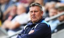 Leicester City CHÍNH THỨC bổ nhiệm HLV mới