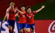 Nhận định Nữ Philippines vs Nữ Hàn Quốc, 00h00 ngày 17/04 (Tranh hạng 5 Asian Cup Nữ)