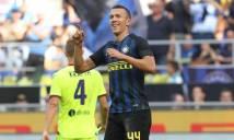 Inter Milan vs Bologna, 03h00 ngày 18/1: Tiếp đà thăng hoa