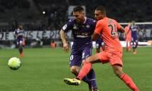 Nhận định Caen vs Toulouse 23h45, 25/04 (Đá bù vòng 33 – VĐQG Pháp)