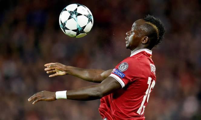 Không Sadio Mane, Liverpool khó hạ Man Utd